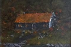 dark-cottage-web